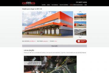 connes-imoveis-industriais-02-360x240 Connes Imóveis Industriais